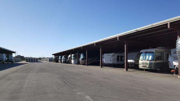 Storage Units At Lockaway Storage 3009 Fm 78 200 Roy