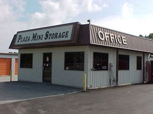 Storage Units Newport Nc Select Storage