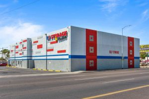 US Storage Centers - Phoenix - 2563 West Indian School Road