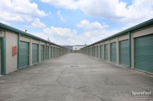 Great Value Storage - Southwest Houston Boone