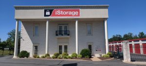 iStorage Gainesville