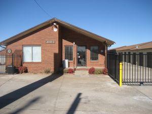 Storage Oklahoma 10   SEOKC
