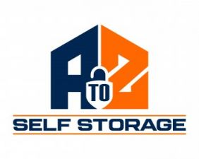 A To Z Self Storage - Orange - 245 Snyder Street