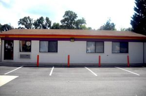 Public Storage - Fairfax - 5609 Guinea Road