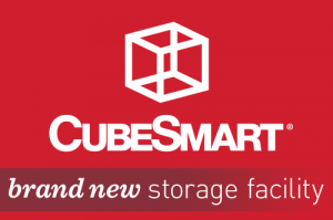 CubeSmart Self Storage - AZ Phoenix W Northern Avenue