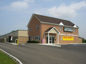 Middlesex Self Storage