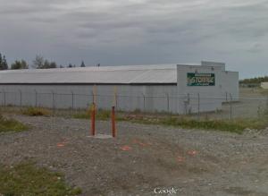 Find Storage Units In Wasilla Alaska